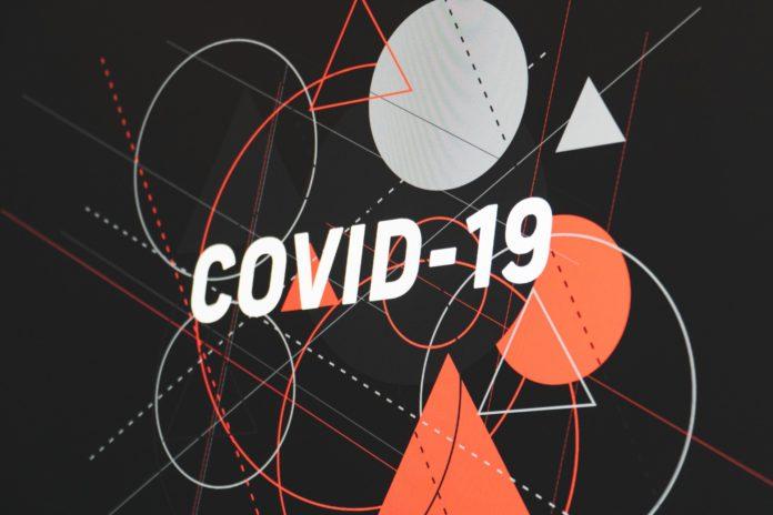 COVID-19 Representational Image. Photo Credit: Martin Sanchez for Unsplash