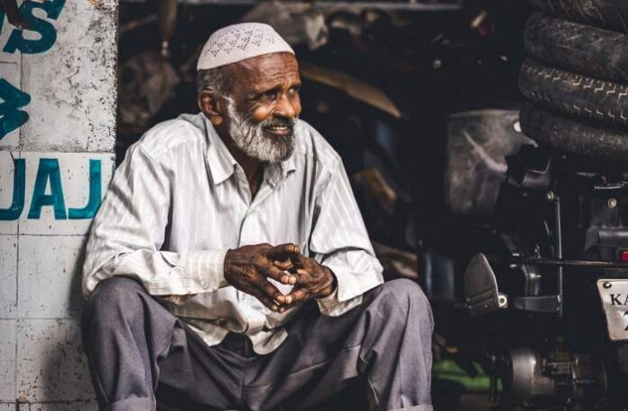 What needs to be told loud and clear that raising the bogey of Muslim backwardness non-stop is not only futile but counter-productive as well. (Representational Image; Photo courtesy: Pranav Nahata/ Unsplash)