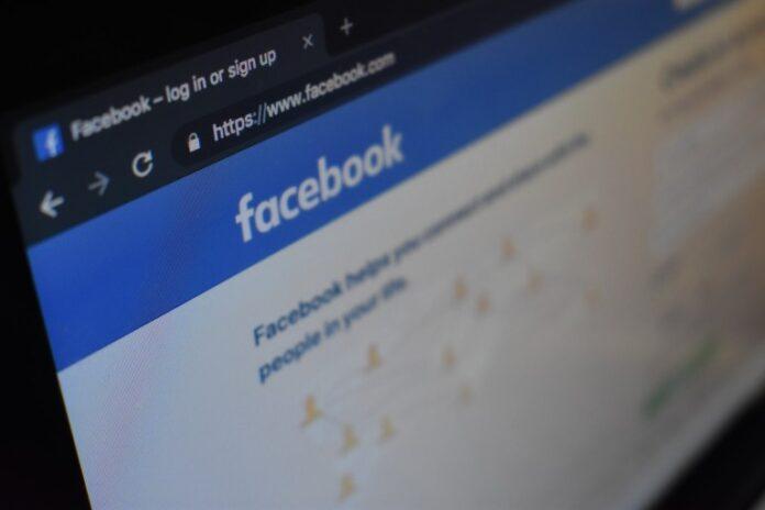 Facebook banned Telangana BJP MLA for violating the platforms policy. ( Representational Image, Courtesy: Kon Karampelas/ Unsplash)