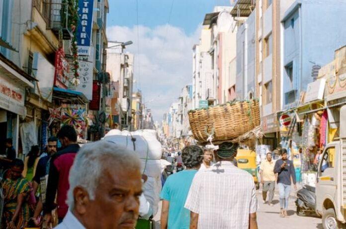 The demand of caste based census is growing louder. (Representational Image, photo credit: Andrea Leopardi/ Unsplash)